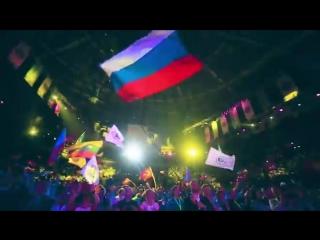 Насладитесь самыми яркими моментами Экстраваганзы 2016 в Минске!