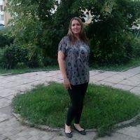 Елена Чеховская