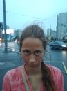Личный фотоальбом Елизаветы Митраковой