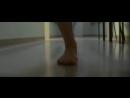 اغنية اجنبية, حزينة روعة 2018 _ Deven Coleman - Broken Wings, Prod. Tido Vegas