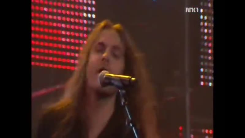KEEP OF KALESSIN The Dragontower Winner Performance Eurovision Song Contest 2010 Semi Finals