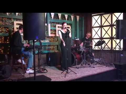 SoFix (СоуФикс) - Always remember us this way (Gaga cover)
