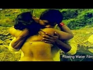 Jawani ka Khoon Movie | Priya, Kapildev | Latest Bollywood Hindi Hot B-Grade Movie