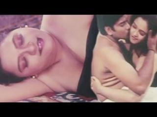 Manmatha Baanam | Hot Shakeela Film | Telugu Full Movie