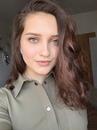 Личный фотоальбом Марии Жутиковой