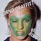 Porno Graffitti - Lonely Night