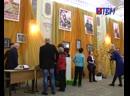 День рождения в кругу друзей. Общественному музею «Дети Великой Отечественной войны» - 15 лет!