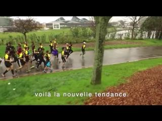 Edito B1 2018  U11_Les_Francais_Aiment_La_Course_A_Pied_VOST