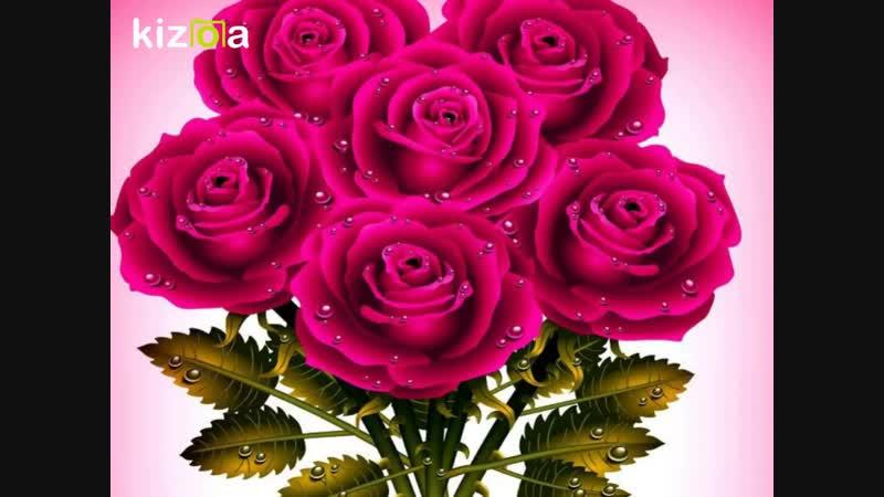 Обои На Телефон Бесплатно Розы