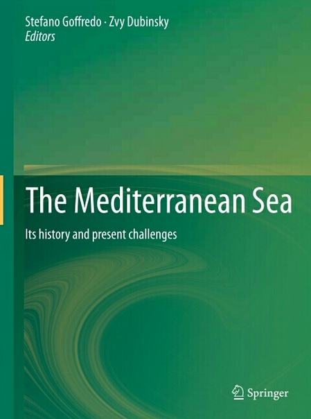 The-Mediterranean-Sea-Its-history-and-present-challenges