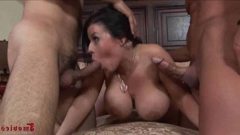 Daphne Rosen Milf Blow Job Big Ass Big Tits Anal Cum Shot Porno