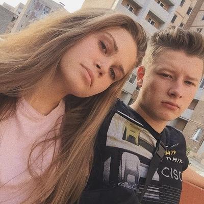 Никита Лытов