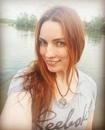 Личный фотоальбом Татьяны Вяткиной