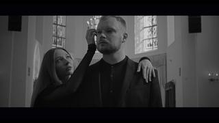 Пётр Клюев - Мона Лиза (Official Music Video)
