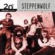 Steppenwolf - Magic Carpet Ride