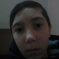Питилимов Илья