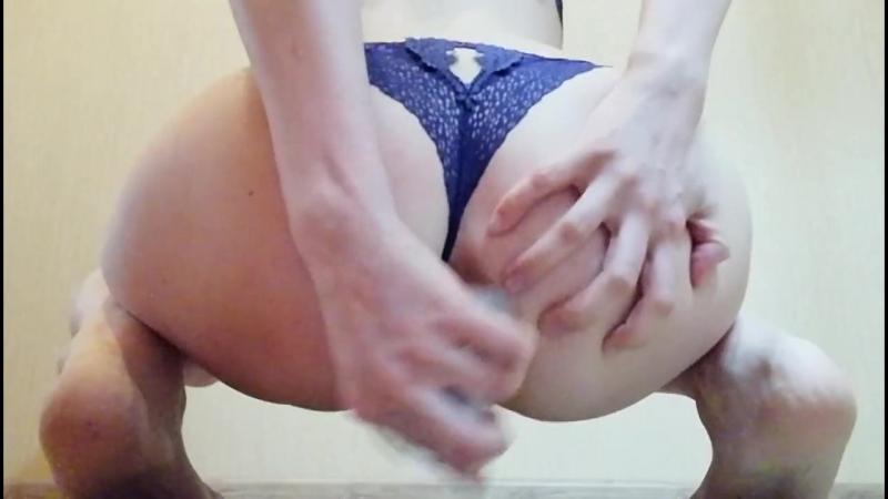 Solo Teen Moaning Masturbation