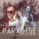 Лена Катина - Paradise (ft Sergio Galoyan)