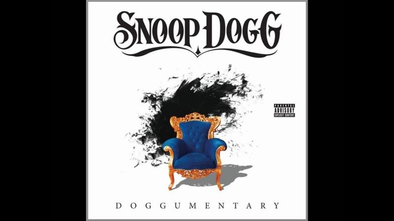 16 Snoop Dogg Sumthin Like This Night feat Gorillaz