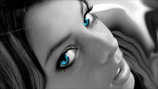 Rob Zinn - I Can See It In Your Eyes *THE SMOOTHJAZZ LOFT*