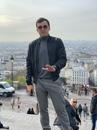 Персональный фотоальбом Никиты Кормашова