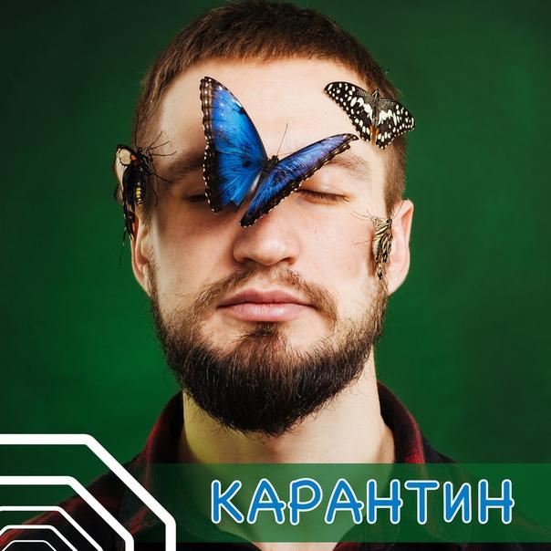 роман шатхин смоленск фото пышное имя объясняется