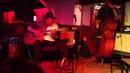 Jimmy Ponder at James St. Tavern 2013.03.07