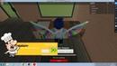 Tas pats video ekskursija pa manu restorānu spēle restaurant tycoon un jauno restorānu būvēju