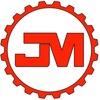 Jackson-Motors
