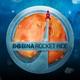 17. Bobina - Angel Of the North (Radio Mix) - RECORD SUPER CHART 2010 (ИЮНЬ)