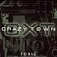 Crazy Town - Black Cloud