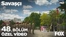 Эскишехир Турция Kürşat Teğmen son yolculuğuna uğurlanıyor… gökbayrağabinselam