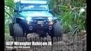Vaterra Ascender Traxxas TRX 4 Jeep Cherokee XJ Rubicon JK Rock Trails