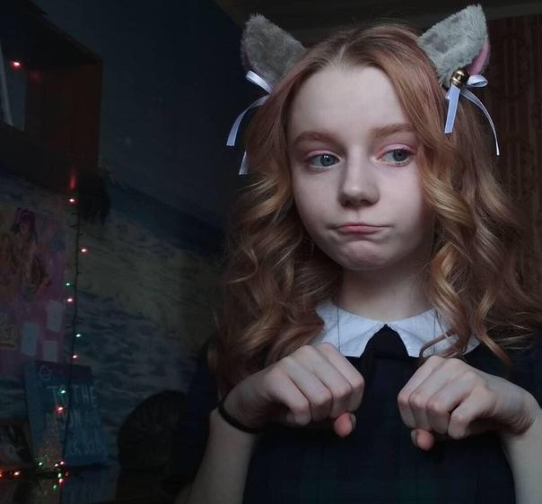 Alina Nikitina Слив Фулл Пак