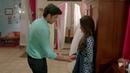 Jitni dafa dekhu tumhe -( Kasauti zindagi ki ) Anurag-Prerna | Romantic Sean