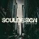 Sivion - Soul Design