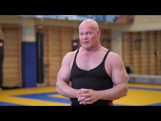 Как похудеть 10 советов Павла Бадырова, как сбросить лишний вес_ питание, тренировки, мотивация