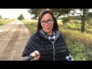 Видео от Лоры Хоймовой