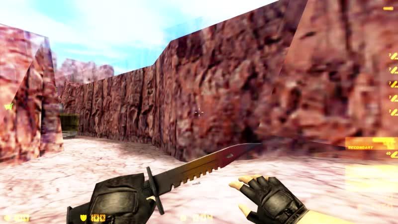 EmL-m5x[sc]- he' ♥ ACE DEAGLE AK-47 ♥ de_nuke ♥
