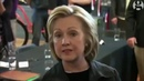 Hillary Clinton on the Iraq War I made a mistake plain and simple. · coub, коуб