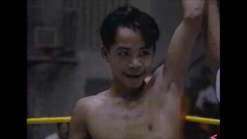 Manny Pacquiao First TKO and First KO in Boxing Career (2 full version) 最伟大的帕奎奥职业生涯中第一次TKO和第一次KO对手