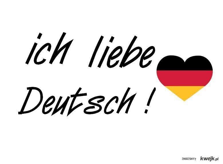 картинки с надписью немецкий администрации