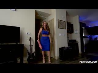 Richelle Ryan [порно, HD 1080, секс, POVD, Brazzers, +18, home, шлюха, домашнее, big ass, sex, минет, New Porn, Big Tits]