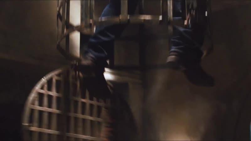 Трейлер Пила 3D (2010) - SomeFilm.ru