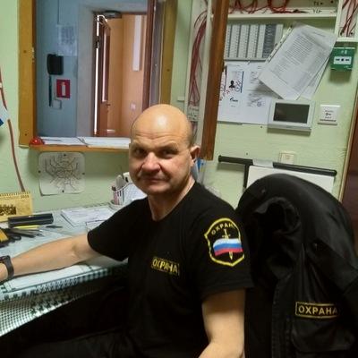 Россия уведомила icao о введении Украиной новых