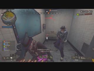 3 guys 1 toilet 1 victory. black ops 4