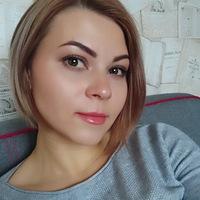 Александра Кузнецова