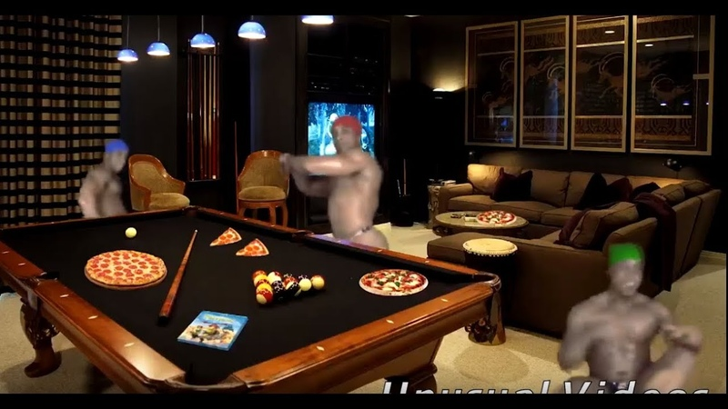 Ricrdo and the boys 𝙧𝙞𝙘𝙖𝙧𝙙𝙤 𝙖𝙣𝙙 𝙩𝙝𝙚 𝙗𝙤𝙮𝙨 short movie Unusual videos ricardo