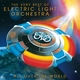 Electric Light Orchestra - Another Heart Breaks