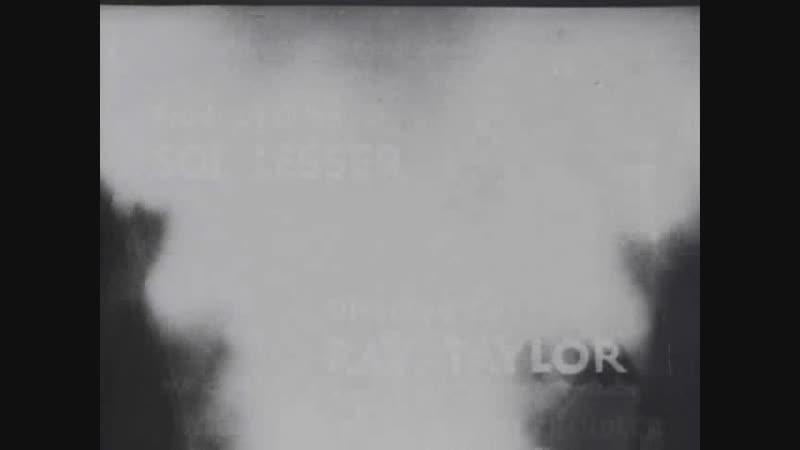 Возвращение Чанду серия 10 1934